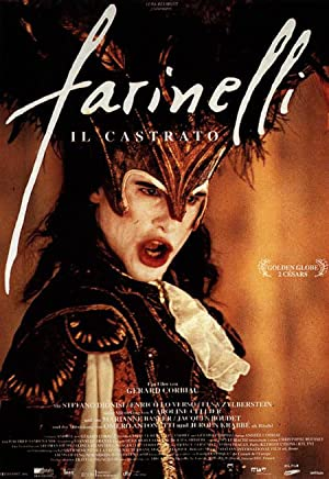 Farinelli 1994 19