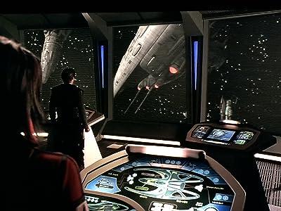 Ver películas en línea calientes Andromeda - Point of the Spear, Lisa Ryder, Paul Campbell [Mp4] [mts]