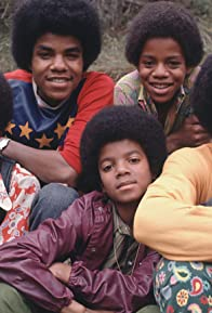 Primary photo for Jackson 5