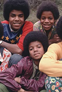 Jackson 5 Picture