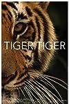 Tiger Tiger (2015)