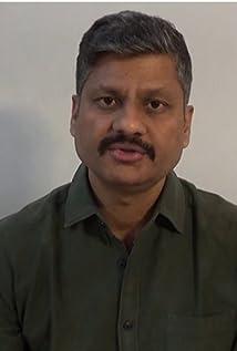 Rishi Kulshreshtha Picture