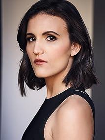 Olivia Baptista