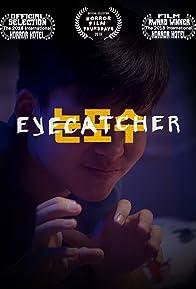Primary photo for Eyecatcher
