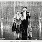 Frank Fay and Winnie Lightner in Show of Shows (1929)