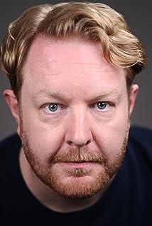 Simon Hibbs Picture