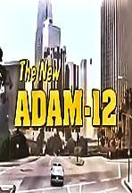 The New Adam-12