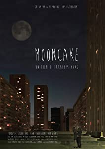 Watch online hollywood comedy movies Mooncake by [[480x854]