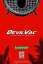 Devil Vac