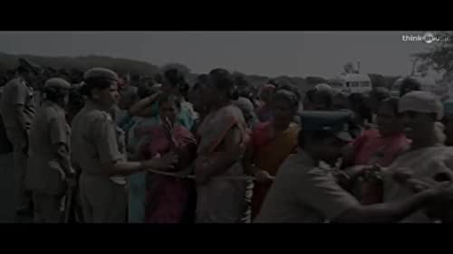 A District Collector in India deals with water shortage problems in a village when she comes to realize that people are suffering a lot.