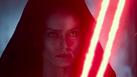 Black Widow (2020) - IMDb