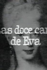Primary photo for Las doce caras de Eva