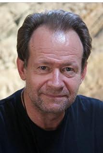 Jeff Breslauer Picture