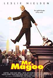 Watch Movie Mr. Magoo (1997)
