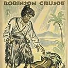 The Adventures of Robinson Crusoe (1922)