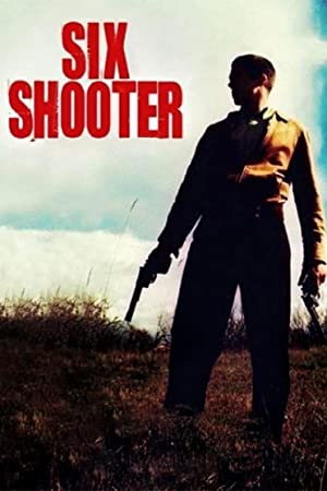 Download Six Shooter Full Movie