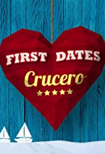 First Dates: Crucero