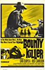 The Bounty Killer (1965) Poster