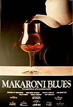 Makaroni Blues