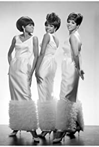 Primary photo for The Supremes