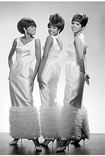 The Supremes Picture