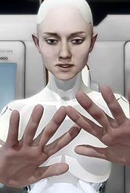Kara (2012) Poster - Movie Forum, Cast, Reviews
