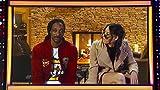 Snoop Dogg Presents The Joker's Wild: Straight Outta Tbs