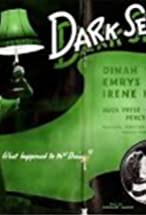 Primary image for Dark Secret
