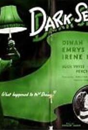 Dark Secret Poster