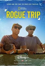 Rogue Trip (2020)