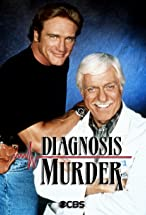 Primary image for Diagnosis Murder