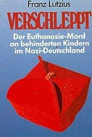 Reise ohne Wiederkehr (1991)