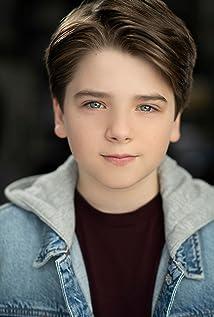Nathan Parrott Picture