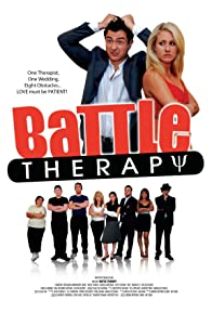 Primary photo for Battle Therapy Too
