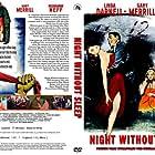 Night Without Sleep (1952)