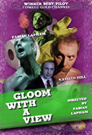 Gloom with a View Poster
