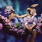 Sen noci svatojánské (1959)