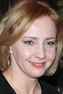 Barbara Kurzaj Picture