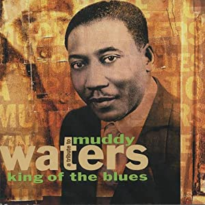 Short 3d movie clip free download The Kennedy Center Presents: A Tribute to Muddy Waters: King of the Blues USA [1280x720]