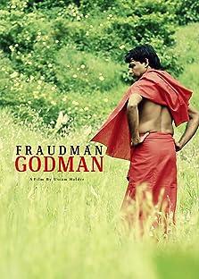 Fraudman Godman (2017)
