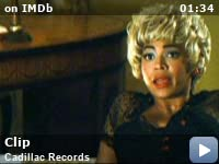 cadillac records full movie 123