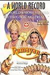 Sharad Malhotra, Mohsin Khan and othe TV celebs happy to have Ramayan, Mahabharat and Circus on air