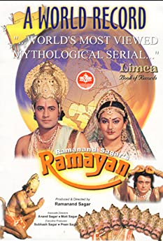 Ramayan (1987-1988)