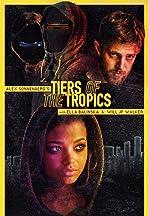 Tiers of the Tropics