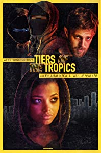 Download the Tiers of the Tropics full movie tamil dubbed in torrent