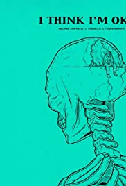 Machine Gun Kelly & Yungblud & Travis Barker: I Think I'm Okay
