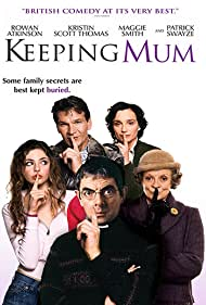 Keeping Mum: Funnies (2006)