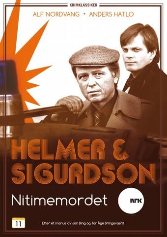 Nitimemordet (1975)