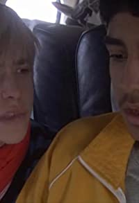 Primary photo for Maxxie and Anwar
