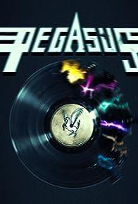 Primary photo for Pegasus